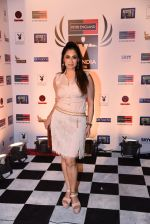 Lucky Morani at Peter England Mr India on 24th Nov 2016 (147)_583845d85a0f9.JPG