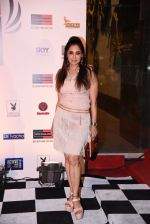 Lucky Morani at Peter England Mr India on 24th Nov 2016 (148)_583845d9497f1.JPG