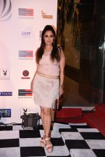 Lucky Morani at Peter England Mr India on 24th Nov 2016 (150)_583845da7d043.JPG
