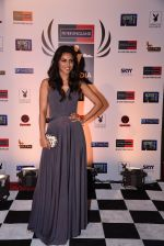 Madhurima Tuli at Peter England Mr India on 24th Nov 2016 (259)_583845ef653b6.JPG