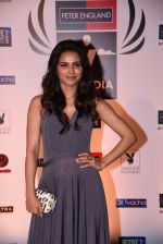Madhurima Tuli at Peter England Mr India on 24th Nov 2016 (260)_583845eff1bfe.JPG