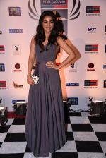 Madhurima Tuli at Peter England Mr India on 24th Nov 2016 (261)_583845f08894e.JPG