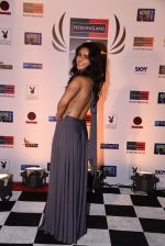 Madhurima Tuli at Peter England Mr India on 24th Nov 2016 (268)_583845f48a656.JPG
