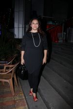 Manasi Joshi Roy at the launch of Anjali Chabbria_s book in Mumbai on 24th Nov 2016 (242)_583849d85de51.JPG