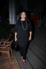 Manasi Joshi Roy at the launch of Anjali Chabbria_s book in Mumbai on 24th Nov 2016 (244)_583849d97babc.JPG
