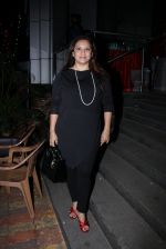 Manasi Joshi Roy at the launch of Anjali Chabbria_s book in Mumbai on 24th Nov 2016 (246)_583849da9794b.JPG