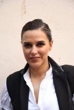 Neha Dhupia At Mehboob on 24th Nov 2016 (2)_5837d8f3615b1.JPG