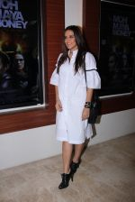 Neha Dhupia at Moh Maya Money screening on 24th Nov 2016 (56)_58384767f01b5.JPG