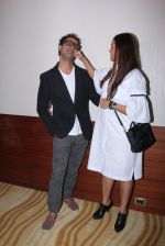 Neha Dhupia, Ranvir Shorey at Moh Maya Money screening on 24th Nov 2016 (136)_583847a8ae2dd.JPG