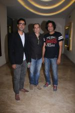 Ranvir Shorey at Moh Maya Money screening on 24th Nov 2016 (37)_583847b22ed44.JPG