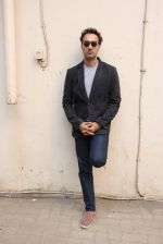 Ranvir shorey At Mehboob on 24th Nov 2016 (12)_5837d8fff1629.JPG