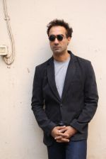 Ranvir shorey At Mehboob on 24th Nov 2016 (10)_5837d8fec8cad.JPG