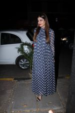 Raveena Tandon launches Anjali Chabbria_s book in Mumbai on 24th Nov 2016 (156)_583849ef509b7.JPG
