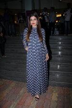 Raveena Tandon launches Anjali Chabbria_s book in Mumbai on 24th Nov 2016 (161)_583849f2720ff.JPG