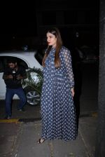 Raveena Tandon launches Anjali Chabbria_s book in Mumbai on 24th Nov 2016 (152)_583849eae40e3.JPG