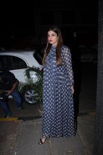 Raveena Tandon launches Anjali Chabbria_s book in Mumbai on 24th Nov 2016 (153)_583849ed7e79d.JPG