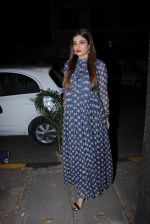 Raveena Tandon launches Anjali Chabbria_s book in Mumbai on 24th Nov 2016 (154)_583849ee1c428.JPG