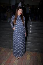 Raveena Tandon launches Anjali Chabbria_s book in Mumbai on 24th Nov 2016 (170)_583849f843c59.JPG