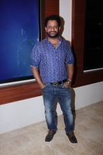 Resul Pookutty at Moh Maya Money screening on 24th Nov 2016 (7)_583847bb892e9.JPG