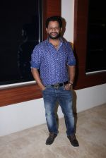 Resul Pookutty at Moh Maya Money screening on 24th Nov 2016 (8)_583847bc1d05e.JPG