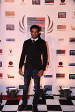 Sharad Kelkar at Peter England Mr India on 24th Nov 2016 (292)_5838467274461.JPG