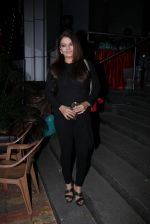 Sheeba at the launch of Anjali Chabbria_s book in Mumbai on 24th Nov 2016 (233)_58384aab45db3.JPG
