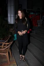 Sheeba at the launch of Anjali Chabbria_s book in Mumbai on 24th Nov 2016 (234)_58384aabcc84e.JPG