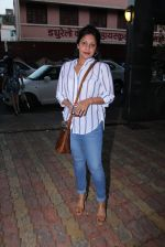 Shefali Shah at the launch of Anjali Chabbria_s book in Mumbai on 24th Nov 2016 (165)_58384a897a35a.JPG