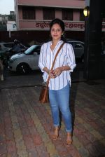 Shefali Shah at the launch of Anjali Chabbria_s book in Mumbai on 24th Nov 2016 (164)_58384a88d7c95.JPG