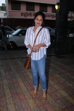 Shefali Shah at the launch of Anjali Chabbria_s book in Mumbai on 24th Nov 2016 (166)_58384a8a0f024.JPG