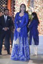 Sonakshi Sinha at the Ambani