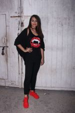 Sonakshi Sinha at the promotions of Force 2 on 25th Nov 2016 (15)_583851c2b7e60.jpg