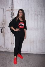 Sonakshi Sinha at the promotions of Force 2 on 25th Nov 2016 (17)_583851c438d33.jpg