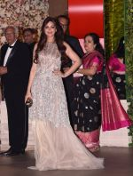 Sonali Bendre at the Ambani_s wedding party of their niece, Isheta Salgaoncar on 24th Nov 2016 (42)_58384f7dd59f4.JPG