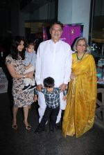 Suresh Oberoi at the launch of Anjali Chabbria_s book in Mumbai on 24th Nov 2016 (199)_58384a6d69af0.JPG