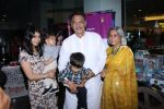 Suresh Oberoi at the launch of Anjali Chabbria_s book in Mumbai on 24th Nov 2016 (203)_58384a70579de.JPG