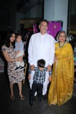 Suresh Oberoi at the launch of Anjali Chabbria_s book in Mumbai on 24th Nov 2016 (206)_58384a7253473.JPG
