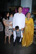 Suresh Oberoi at the launch of Anjali Chabbria_s book in Mumbai on 24th Nov 2016 (207)_58384a72e885b.JPG