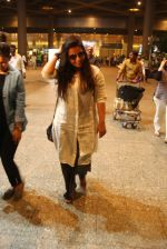 Vidya Balan snapped at airport on 24th Nov 2016 (1)_58384281c475c.JPG