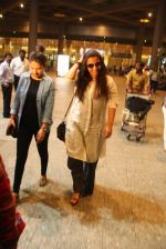 Vidya Balan snapped at airport on 24th Nov 2016 (7)_58384285b2e3e.JPG