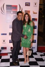 Vindu Dara Singh at Peter England Mr India on 24th Nov 2016 (234)_5838467cba82a.JPG