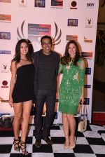 Vindu Dara Singh at Peter England Mr India on 24th Nov 2016 (235)_5838467d777e1.JPG