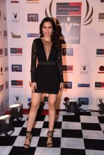 Waluscha de Sousa at Peter England Mr India on 24th Nov 2016 (234)_5838468a95f39.JPG