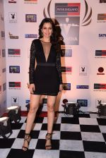 Waluscha de Sousa at Peter England Mr India on 24th Nov 2016 (235)_5838468b28f84.JPG