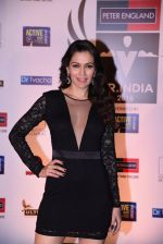 Waluscha de Sousa at Peter England Mr India on 24th Nov 2016 (238)_5838468cc8df8.JPG