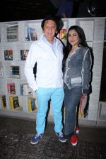 Aarti Surendranath at Ritika and Kunal Vardhan_s Spare Kitchen launch in Atria Mall on 25th nov 2016 (96)_58396aa7c145f.JPG