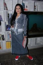 Aarti Surendranath at Ritika and Kunal Vardhan_s Spare Kitchen launch in Atria Mall on 25th nov 2016 (99)_58396aabdf7aa.JPG