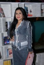 Aarti Surendranath at Ritika and Kunal Vardhan_s Spare Kitchen launch in Atria Mall on 25th nov 2016 (100)_58396aad6e365.JPG