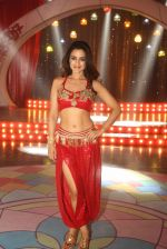 Ameesha Patel on location of a south indian movie on 25th Nov 2016 (127)_58396ef5a9665.JPG