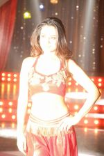 Ameesha Patel on location of a south indian movie on 25th Nov 2016 (138)_58396f05d17b2.JPG